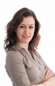 Tessa Hendriks